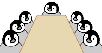 penguin_meeting_3.jpg